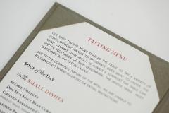 menu-inside_033