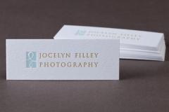 jocelyn-filley_0041_2