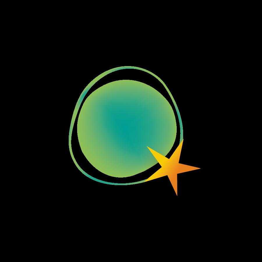 Evolution 2 - logo