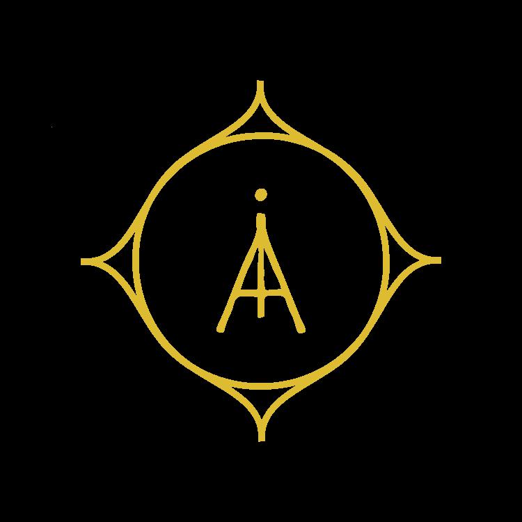 Jessica Anderson - logo