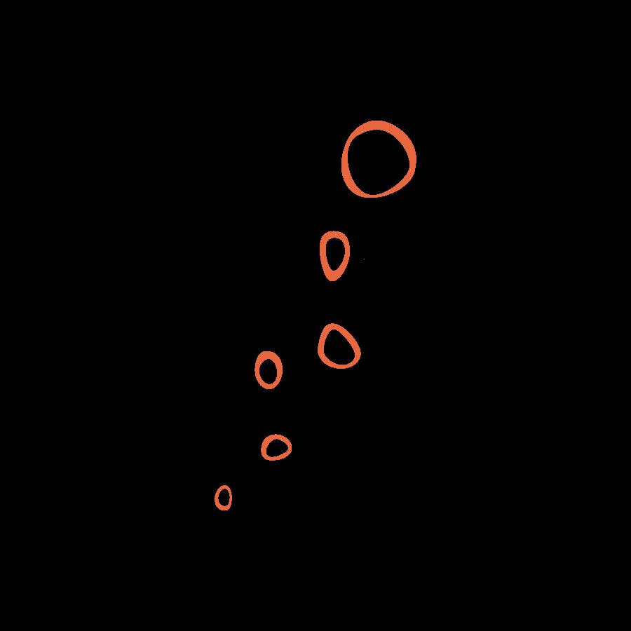 John McConnell Yoga - logo