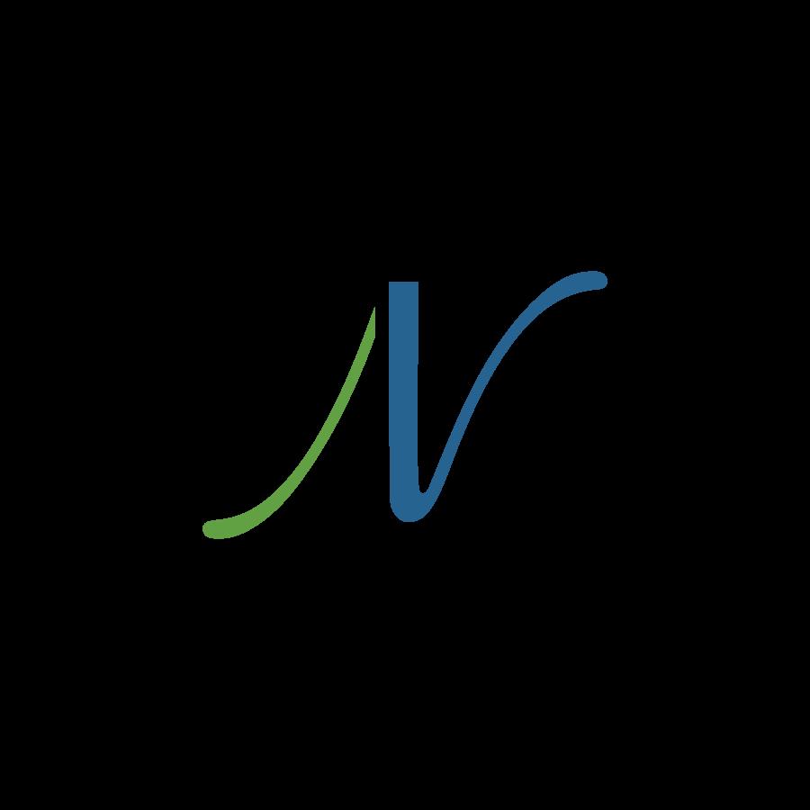 NVOS - logo