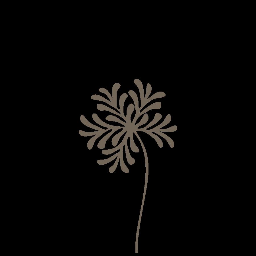 Perenial Studio - logo