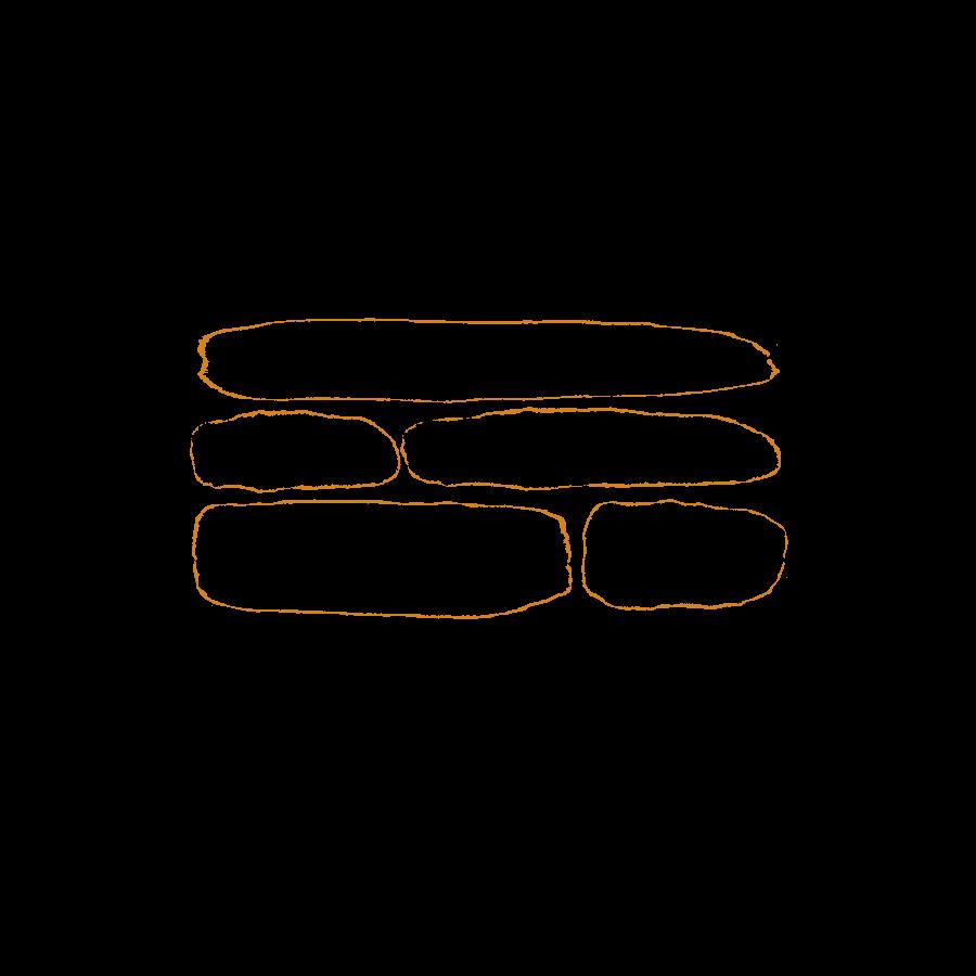 Queen City Soil - logo