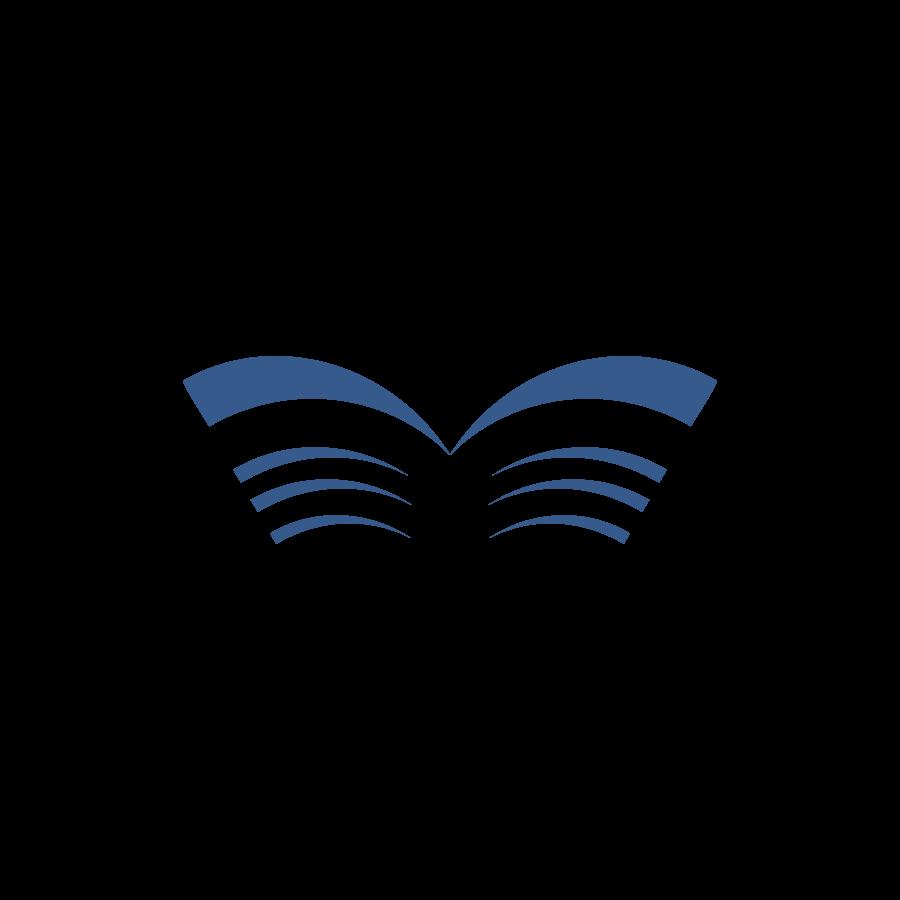 Sensory Network - logo