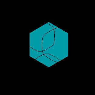 deanna hyslop - logo