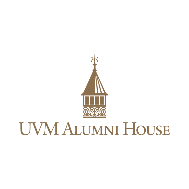 UVM Alumni House